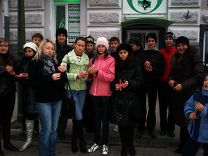 Sumy dating club